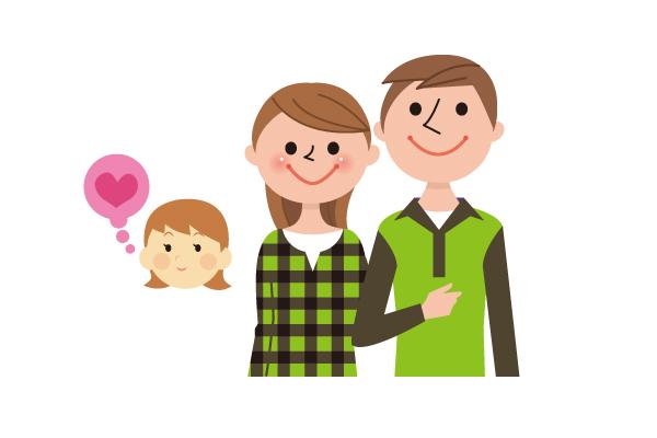 家有談戀愛的孩子:談父母的輔導策略