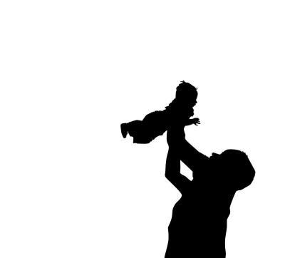 那些父親教會我的事 – 父親,孩子性健康發展的關鍵人物